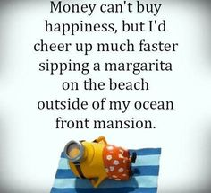 Atlanta Funny Minions AM, Monday July - 29 pics - Minion Quotes Minion Rock, Minions Love, My Minion, Minion Humor, Haha Funny, Funny Jokes, Funny Stuff, Hilarious Quotes, Funny Sayings