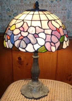 View photos, items for sale, dates and address for this estate sale in Wilton, NH. Aug 2015 at PM US/Mountain Sale conducted by Attic and All Estate Liquidators, LLC Stained Glass Lamp Shades, Tiffany Stained Glass, Barn Pool, Cottage House Designs, Tiffany Lamps, Lantern Lamp, Lanterns, Chandeliers, Small Lamp Shades