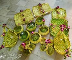 Order Fresh flower poolajada, bridal accessories from our local branches present over SouthIndia, Mumbai, Delhi, Singapore and USA. Floral Wedding Decorations, Engagement Decorations, Backdrop Decorations, Wedding Crafts, Bridal Shower Decorations, Flower Decorations, Flower Garlands, Bridal Gift Baskets, Bridal Gifts For Bride