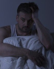 Lesser-Known Symptoms of Bipolar