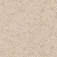 Marble Wallpaper - Beige