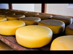 Best Cheese, Griddle Pan, Queso, Bon Appetit, Carne, Food And Drink, Dairy, Bread, Make It Yourself