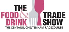 The Food and Drink Trade Show, Cheltenham 3-4 June 2015