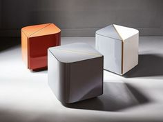 25 beste idee n over wandmontage bureau op pinterest. Black Bedroom Furniture Sets. Home Design Ideas