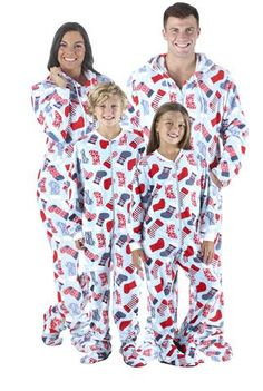 479d27453673 176 Best Family Matching Pajamas images