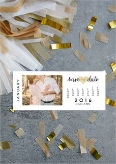 2016 FREE custom photo save the dates are here http://www.weddingchicks.com/freebies/save-the-dates/free-photo-save-dates-2016/