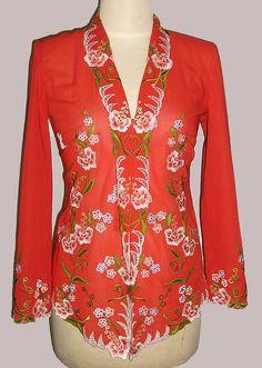 Fashion Designer   Wiwi Couture - Part 2