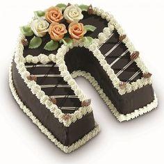 Narozeninové dorty - Pekárny Nopek Cakes, Diet, Cake Makers, Kuchen, Cake, Pastries, Cookies, Torte, Layer Cakes