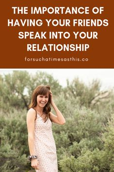 Are You Dating the Wrong Person? - For Such a Time as This Godly Relationship Advice, Relationship Struggles, Distance Relationships, Dating Advice, Jesus Prayer, God Jesus, Prayer For Husband, Christian Relationships, Wrong Person