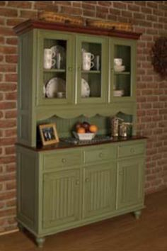 Wood N Things Furniture Dining Room Hutches Buffets Corner Pieces