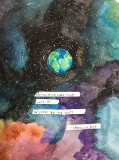 sleeping at last Book Quotes, Words Quotes, Me Quotes, Journal Aesthetic, Quote Aesthetic, Saturn Sleeping At Last, At Last Lyrics, Bullet Journal Graphics, Meaningful Lyrics