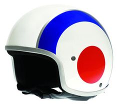 retro Vespa Helmet, Bicycle Helmet, Bike, Blinds Online, Diy Blinds, Retro Motorcycle, Helmets, Jet, Bicycle