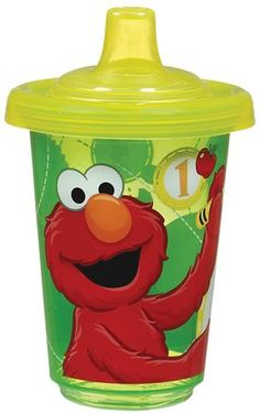 Blake- 1st Birthday- Sesame Street- on Pinterest   Sesame Street Party ...
