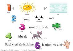 Unu-i soarele-1 Educational Activities For Kids, Trance, Automobile, Atelier, Car, Trance Music, Autos, Cars