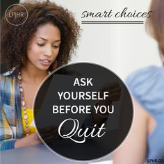 Questions To Ask, This Or That Questions, Quitting Your Job, Career Development, Career Advice, How Are You Feeling, Tips, Career Counseling, Counseling