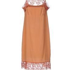 COLOMBO ΦΟΡΕΜΑΤΑ Φόρεμα μέχρι το γόνατο μόνο 403.00€ #onsale #style #fashion