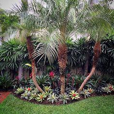 Front Yard Garden Design 20 Beautiful Flower Garden Design Ideas In Front Yard