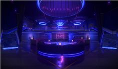 INT. DANCE FLOOR LARGE #EpisodeInteractive #Episode Size 1920 X 1136 #EpisodeOurCrazyLoveLife Episode Interactive Backgrounds, Episode Backgrounds, Wallpaper Backgrounds, Episode Choose Your Story, Anime Places, Landscape Background, Game Concept Art, Bars And Clubs, Anime Scenery