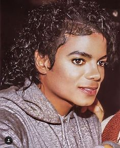 Michael Jackson Story, Mike Jackson, Bad Songs, King Of Music, The Jacksons, Beautiful Person, Elvis Presley, Joseph, Actors