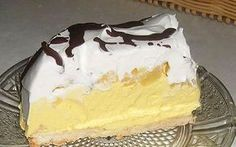 prajitura cu ananas Vanilla Cake, Food And Drink, Sweets, Cookies, Desserts, Recipes, Pastries, Workshop, Anna