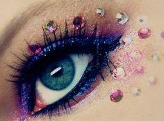 Glitter Girl reblog