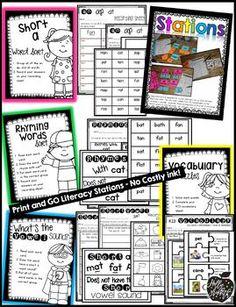 Journeys 1st Grade U