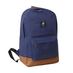 Everything you need for you school day can be kept safe and easy to carry around - see our selection of school bags, rucksacks and lunch bags & boxese Daily Activities, Herschel Heritage Backpack, School Bags, Swift, Fashion Backpack, Back To School, Laptop, Backpacks, Handbags