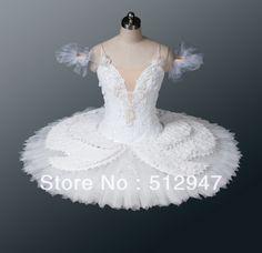 Nueva llegada 2013 - MB0878 rendimiento adultos profesional tutú de ballet clásico vestido(China (Mainland))