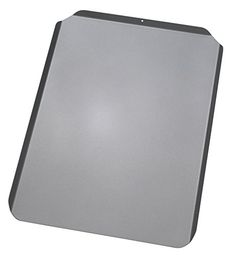 Mrs Andersons Baking NonStick Carbon Steel Cookie Sheet 1618 by 1112 Inches * Check out the image by visiting the link.