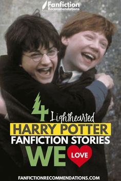 3443 Best Harry Potter Fanfiction images in 2019 | Harry