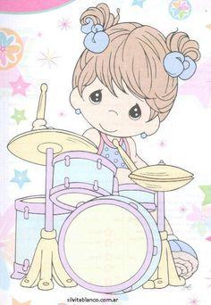 Desenho De Festa Junina Para Colorir Pintando E Colorindo Meninos Meninas Pinterest