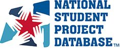 National Junior Honor Society, Student Council, Classroom Environment, Projects, Eagle, Logo, Log Projects, Blue Prints, Logos