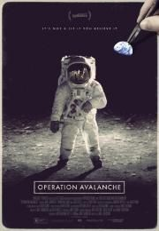 Find more movies like Operation Avalanche to watch, Latest Operation Avalanche Trailer, In four undercover CIA agents were sent to NASA posing as a documentary film crew. What they discovered led to one of the biggest conspiracies in American history. Streaming Hd, Streaming Movies, Hd Movies, Movies Online, 2017 Movies, Watch Movies, Movie Tv, Movie Posters 2016, Film Posters