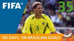 meme Video: 35 päivää MM-kisoihin  http://puoliaika.com/?p=9196