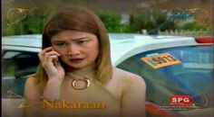 Haplos November 30 2017 Pinoy, 30th, Thursday, Tv Shows, November, November Born, Tv Series