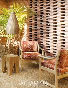Outdoor Furniture, Outdoor Decor, Chair, Outdoor Chairs, Furniture, Interior Design, Home Decor