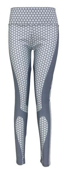 Quick-silver Athletic Leggings Athletic, Leggings, Fitness, Silver, Pants, Collection, Products, Fashion, Trousers