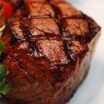 DeBragga | New York, NY | Butcher | Online | Ship | Dinner