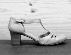 2014, Alegría, Fashion, Primavera 14 ¿Años 40 o 2040? http://carlosreula.com/blog/anos-40-o-2040-disfrutando-la-primavera-en-las-tiendas-de-carlos-reula/