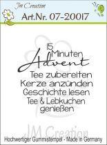www.jm-creation.de - Stempel Seite 18