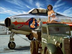 Official Website of Fine Artist David Uhl. Collections include motorcycle art, aviation art, automotive art, pin-up art Nose Art, Modelos Pin Up, Lake Pictures, Motorcycle Art, Art Series, Aviation Art, Military Art, Pin Up Art, Trendy Baby