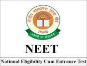 NEET 2017: How to crack the exam in one months time  NEET 2017 (National Eligibility Cum Entrance Test 2017) is scheduled to be held on May 7 and students are left with a little more than 30 days in their basket before they take the final test. If one has the right approach then a one month time is enough for the preparation and cracking the exam. Below are some ideas which aspirants can follow in order to crack this years NEET exam. A study plan You have only one month time now to prepare…