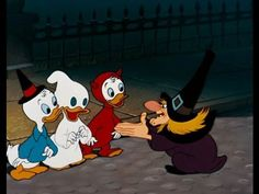 ▶ Donald Duck, Mickey Mouse, Pluto and Goofy Full Movie Episodes - YouTube