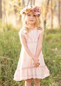 41 Best Miss A's Fashion! images   Kids fashion, Girl