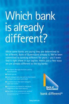 BANK-of_QLD-thumb-300x452.jpg (299×452)