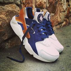 "Nike Air Huarache Run Premium ""Ale Brown"" Size Man - Price: 129 (Spain Envíos Gratis a Partir de 75) http://ift.tt/1iZuQ2v  #loversneakers#sneakerheads#sneakers#kicks#zapatillas#kicksonfire#kickstagram#sneakerfreaker#nicekicks#thesneakersbox #snkrfrkr#sneakercollector#shoeporn#igsneskercommunity#sneakernews#solecollector#wdywt#womft#sneakeraddict#kotd#smyfh#hypebeast #nikeair#huaraches #nike #huarache"