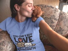 But you can rescue it. World Cat, Animal Society, Large Animals, Beautiful Soul, Cool Tees, Animal Rescue, Dog Cat, Canning, Love