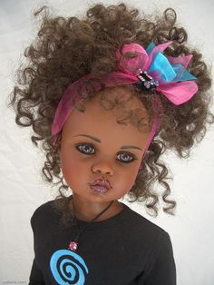 Dolls in Paradise: Jan McLean dolls.there is a time to act. Toddler Dolls, Child Doll, Reborn Baby Dolls, Pretty Dolls, Cute Dolls, Beautiful Dolls, Ooak Dolls, Blythe Dolls, Reborn Baby Girl