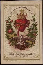 Image result for sacred heart of jesus stitch
