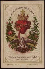 Image result for sacred heart of jesus stitch